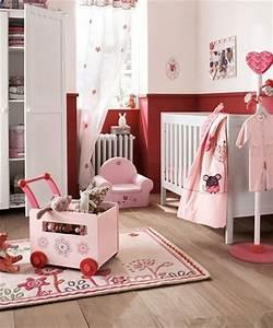 Fauteuil Maman Pour Chambre Bébé : petit fauteuil b b ~ Teatrodelosmanantiales.com Idées de Décoration