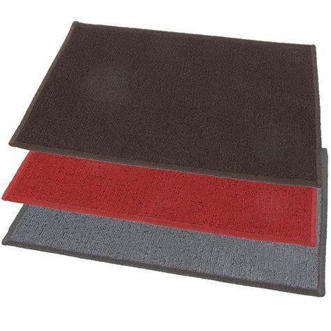 tapis de cuisine tapis de cuisine antidérapant pas cher 40x60 cm