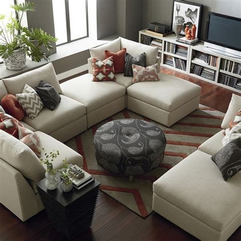 double sofas in living room sofa with double chaise elegant double chaise lounge sofa