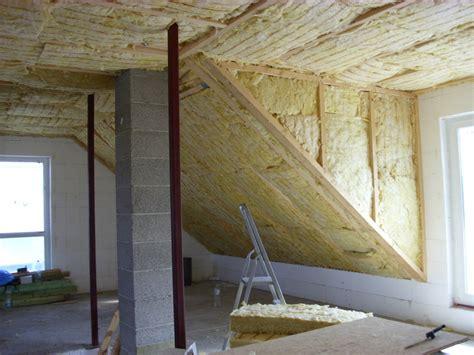 isolation plafond phonique travaux de maison 224 eure et loir entreprise dziwx