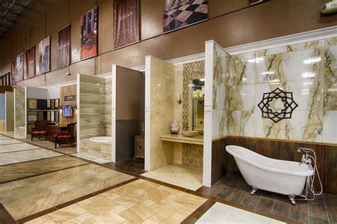 floor decor usa floor decor 55 billeder 33 anmeldelser indretning af hjemmet 1974 high ridge rd