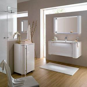 111 best images about salle de bain on pinterest stains With carrelage adhesif salle de bain avec led wall lamp