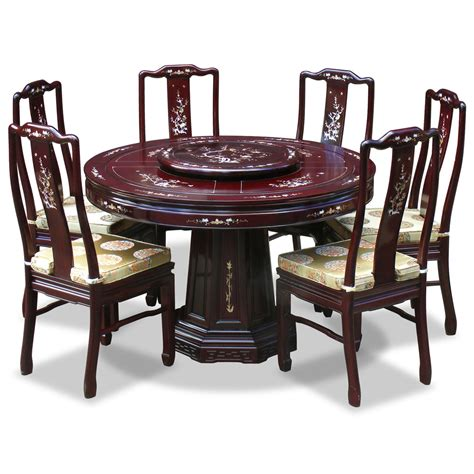 oak dining table chairs oak dining room table and chairs 6 best furniture