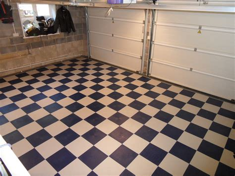 tile flooring for garage garage floor garage tiles are interlocking garage floor