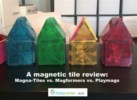 Valtech Magna Tiles Canada by 100 Magna Tiles Uk Playmags 32 6