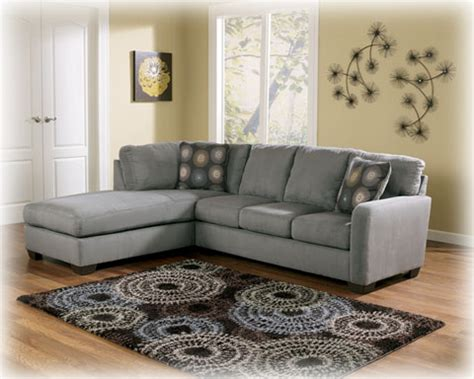 wholesale furniture stores chicago il ashley coaster