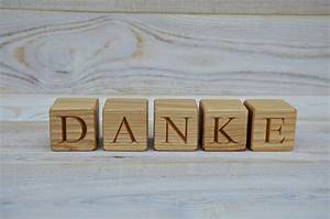 4500 usd 30 wooden german alphabet letter blocks With alphabet letters wooden blocks