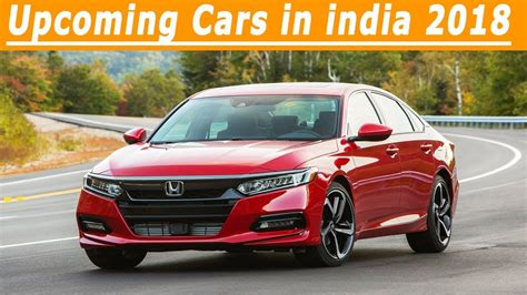 Honda Cars  All Latest New Top Upcoming Cars In India