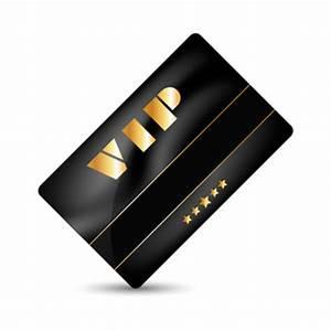 Plancha Haut De Gamme : haut de gamme et carte de visite ~ Premium-room.com Idées de Décoration