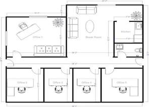 home designs floor plans best 25 office layouts ideas on craft room