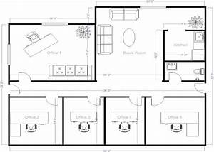 Lovely small office design layout starbeam pinterest for Office layout design online