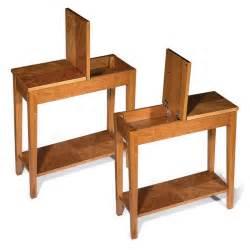best 25 narrow side table ideas on pinterest thin side