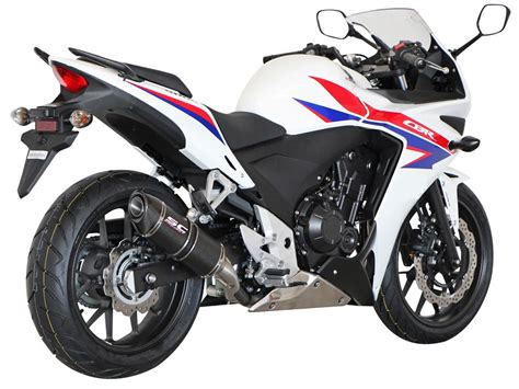 Honda Cbr500r Picture by Honda Cbr500r Bike Specifications Features Photos