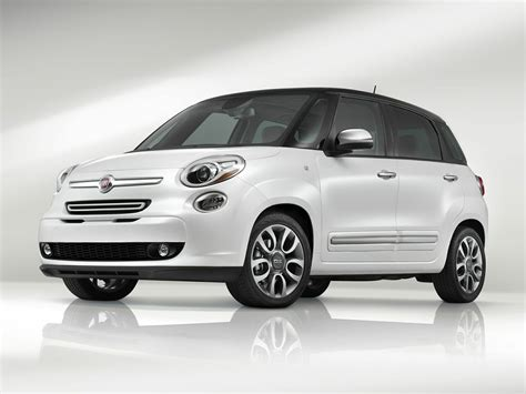 Fiat 500l Price by 2015 Fiat 500l Price Photos Reviews Features