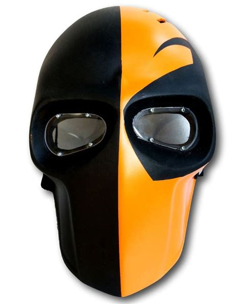 Army of Two Mask Paintball BB Gun Airsoft Protective Gear ...