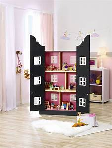 Puppenhaus Für Barbie : puppenhaus raumwunder hier geht 39 s zur anleitung puppenhaus bauen barbie puppenhaus und ~ A.2002-acura-tl-radio.info Haus und Dekorationen