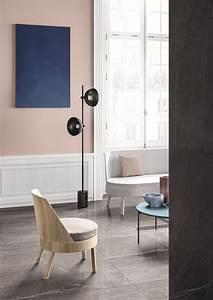 Richtige Luftfeuchtigkeit In Der Wohnung : viele tun sich schwer mit farbe in der wohnung dabei ist die richtige entscheidung mit diesen ~ Markanthonyermac.com Haus und Dekorationen