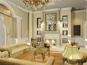pic of interior design home interior dining room the best home ideas for luxury interior design of luxury interior design