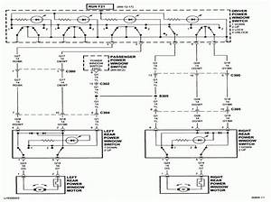 Dodge Intrepid Ignition Wiring Diagram Wiring Diagram Qualifi A Qualifi A Tartufoavaltopina It