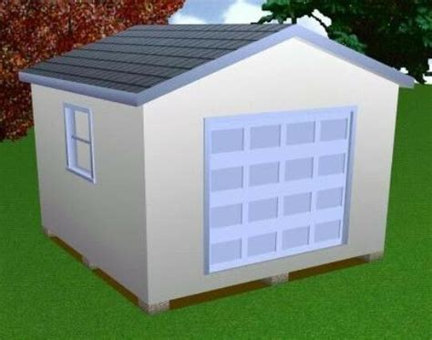 free shed plans 8x12 14x14 storage shed plans package blueprints material