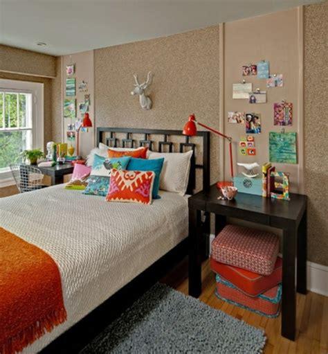 Zimmerdeko Für Jugendzimmer
