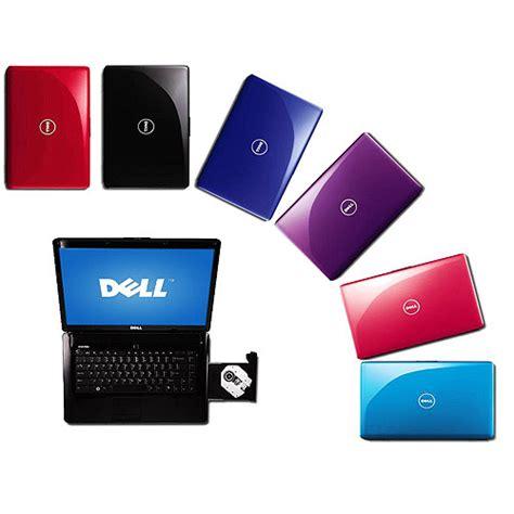 color laptop dell laptop bundle giveaway for back to school sponsored