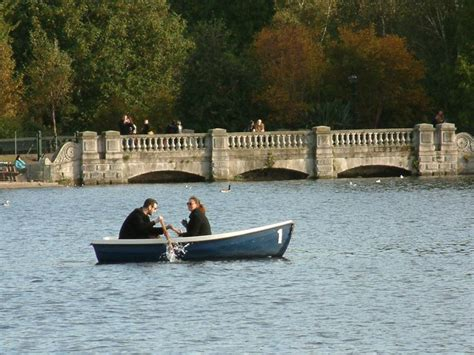 Pedal Boat Hire London by 117 Best Phuket Yacht Charters Images On Pinterest