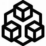 Icon Architecture Resin Integration Solution Caucho Complete