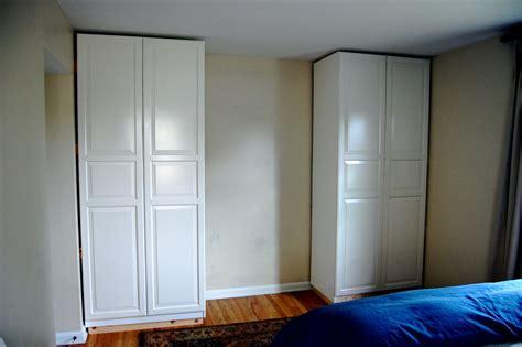 free standing closet 20 inspirations of freestanding closet