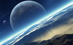 planets - Astronomy Wallpaper (30987543) - Fanpop