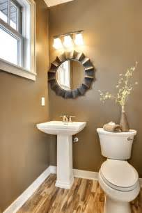 bathroom decorating ideas budget bathroom apartment decorating ideas on a budget popular in spaces storage transitional
