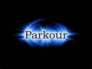 the best parkour and free running mix 2014 part 2 parkour planet