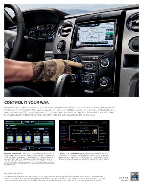 ford usb hub upgrade    ford cars