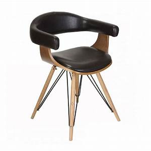 fauteuil kubrick achat vente fauteuils vintage With achat fauteuil