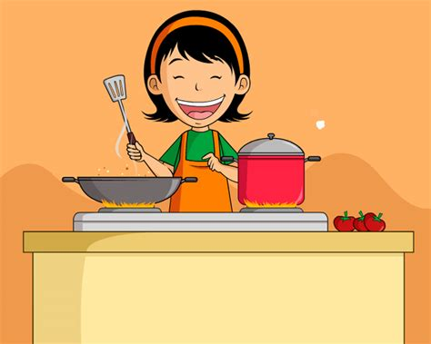 animation cuisine animation sle 03 cooking by minghui90 on deviantart