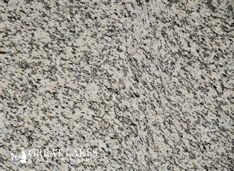 crema perla granite great lakes granite marble