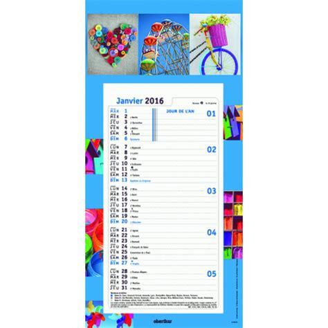 calendrier mensuel tous les fournisseurs de calendrier mensuel sont sur hellopro fr