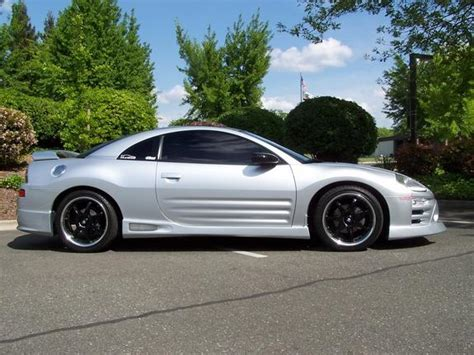 2003 Mitsubishi Eclipse Specs by Astmedic 2003 Mitsubishi Eclipse Specs Photos