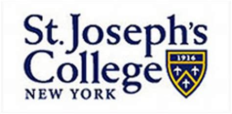 St Joseph's College  Top Colleges  Econsultant. Download Watch Tv Online New Deals Auto Sales. Community Colleges Portland Zynga Help Desk. Pmbok Project Management Institute. Powerpoint Management Software. Business Opportunity Email Leads. Ross Bakery Hamilton Ohio Used 2013 Vw Jetta. Texas Laparoscopic Consultants. Associates Degree In Business Jobs