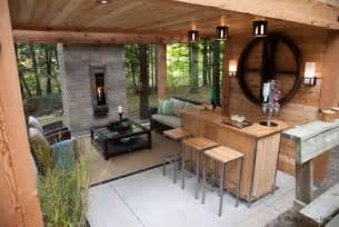 patio decorating tips for summer design ideas for house
