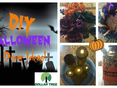 diy mummies  toilet paper rolls halloween decorations