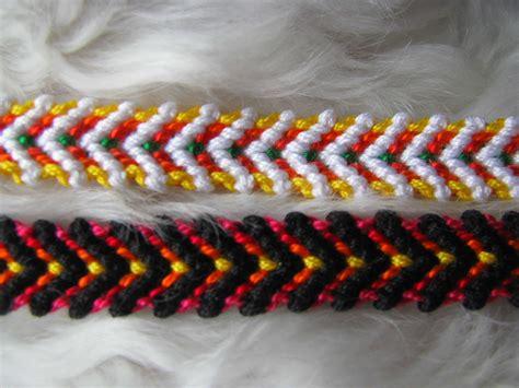 bracelet brésilien soto caro bracelet br 233 silien tresse soto caro