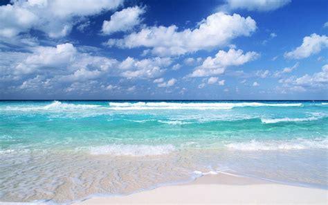 Zee Achtergronden