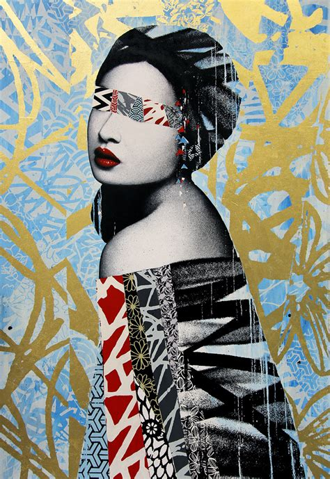 Kumi Contemporary Japanese Art News & Blog