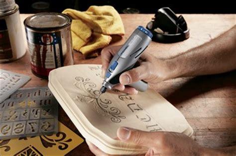 dremel tool craft ideas pdf diy dremel tool projects do it yourself arbor 4285