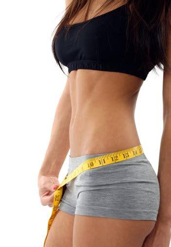 obesity exposed    body  talk pfitblog