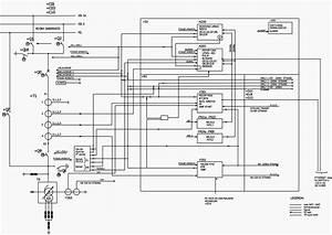 7 Design Diagrams That Hv Substation Engineer Must Understand