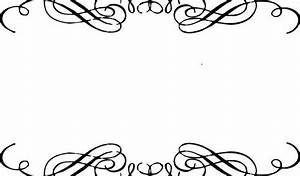 wedding invitation borders clip art for free 101 clip art With free wedding invitation pictures clip art