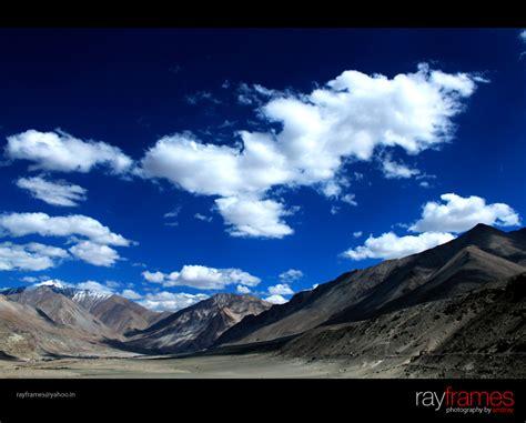 Elevation Map Of Himalayas