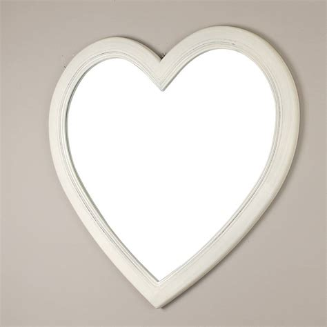 Large Ivory Heart Shaped Wooden Wall Mirror By Dibor. How To Stage Your Home. Www Houzz Com Kitchen. Small Kitchens. Quartz Shower Walls. Bedroom Hanging Lights. Rustic Ceiling Light. Porch Overhang. Interior Designer Columbus Ohio